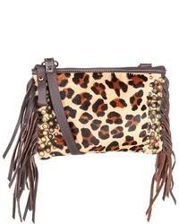 Come indossare accessori leopardati marrone chiaro (178 foto)  b3b1b0b80df4