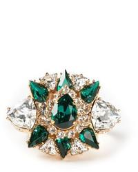 Anello verde di Shourouk