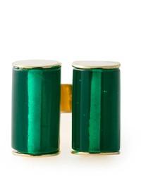 Anello verde di Wouters & Hendrix