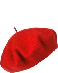 Berretto rosso