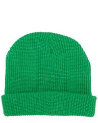 che cosa è come uscire con un berretto verde chiamare il mio matrimonio nome non datazione