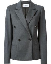 Blazer di lana