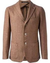 Blazer di lana original 441918