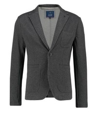 Tom tailor medium 3775992