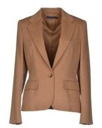 Blazer marrone original 1367241