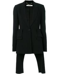 Blazer nero di Givenchy