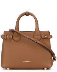 Burberry medium 399166
