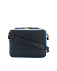 Anya hindmarch medium 7486363