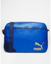 Puma medium 144265