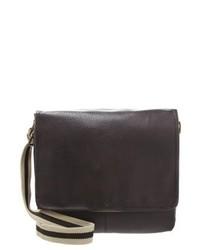 Tom tailor medium 3840858