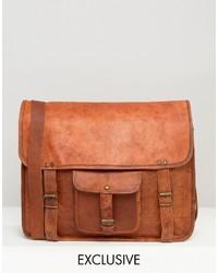 Reclaimed vintage medium 703865