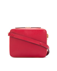 Anya hindmarch medium 7529059