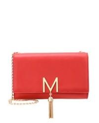 Morgan medium 4121658