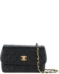 Chanel medium 830320