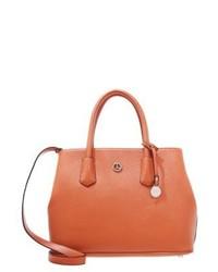 Zalando pelle shopping arancioni in su Moda donna da Borse donna SUq0waq