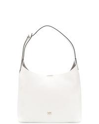 Borse shopping in pelle bianche da donna di MICHAEL Michael Kors ... 99aaca5928e