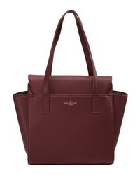 Paul s boutique medium 4122277