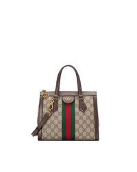 32161acf86 Borse shopping da donna di Gucci | Moda donna | Lookastic