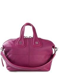 Givenchy medium 279845