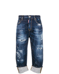 Dsquared2 medium 8298928