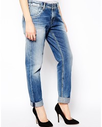 Pepe jeans medium 276197