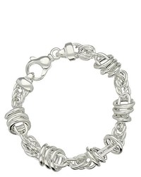 Bracciale argento di Adara