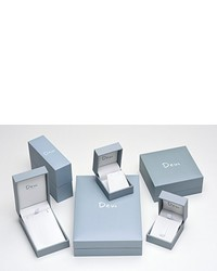 Bracciale argento di Dew