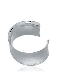 Bracciale argento di Tuscany