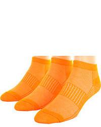 Calzini arancioni