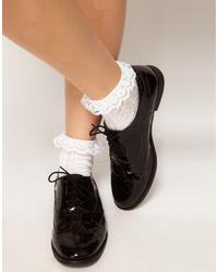 Calzini bianchi di Asos