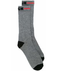 Msgm medium 6993894