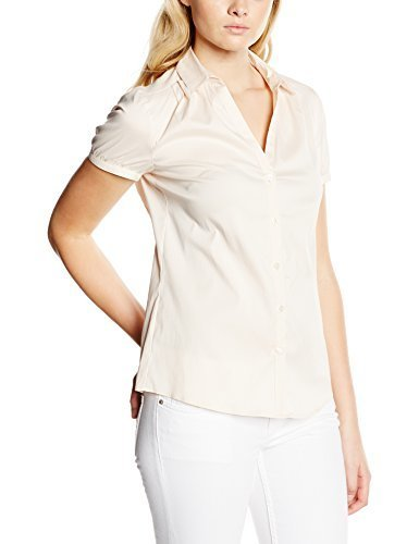 Camicetta arancione di ESPRIT Collection Women