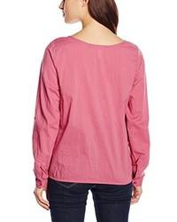 Camicetta rosa di LERROS