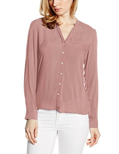 Camicetta rosa di Vero Moda