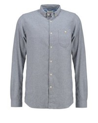 Knowledge cotton apparel medium 5273841