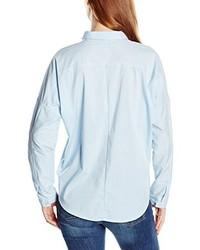 Camicia azzurra di Vero Moda