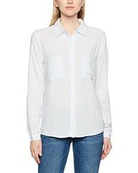 Camicia bianca di Cache Cache