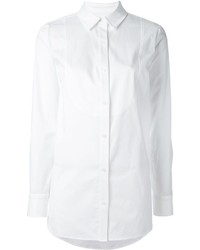 Camicia bianca di MICHAEL Michael Kors