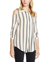 Camicia bianca di New Look