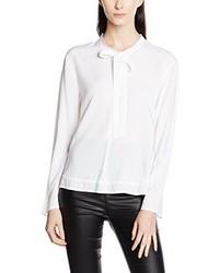 Camicia bianca di Pennyblack