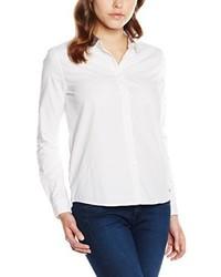 Camicia bianca di Pepe Jeans