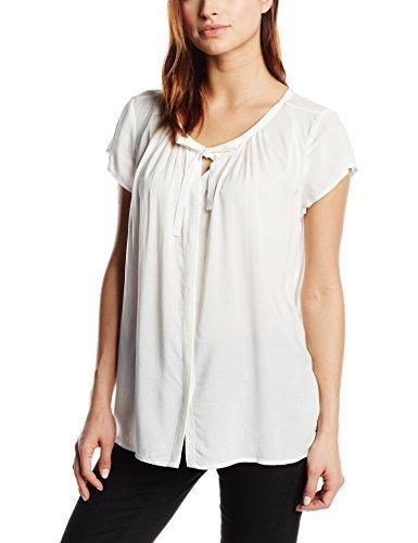 Camicia bianca di Tommy Hilfiger