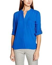 Camicia blu di Dorothy Perkins