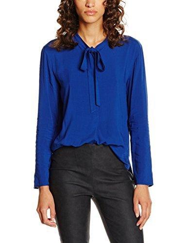 Camicia blu di Pennyblack