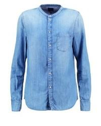 Pepe jeans medium 3937769