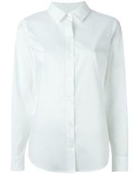 Camicia elegante bianca di MICHAEL Michael Kors