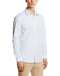 Camicia elegante bianca di New Look