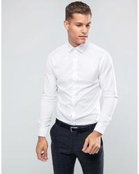 Camicia elegante bianca di Selected Homme