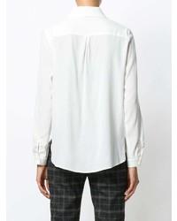 Le tricot perugia medium 7907579