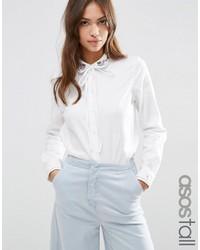 Camicia elegante medium 748881